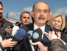 CHPnin Köşke anketinden Büyükerşen çıktı