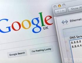 Google DNS iddialarını doğruladı