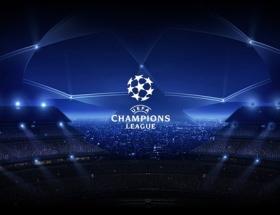 Real Madrid Atletico Madrid maçı hangi kanalda? (Star TV Canlı izle)