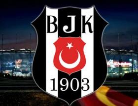 İşte Beşiktaşın toplam borcu