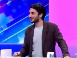 Büyük Risk Fanatik Fenerbahçeli Fatih Terim Cevabını Vermedi