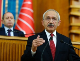 Meclis TVye sansürün sorumlusu Cemil Çiçektir