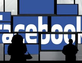 Facebooktan Ankaraya ilk ziyaret
