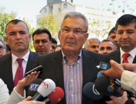 CHP çılgınca hatalar yaptı