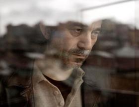 Kış uykusu 6. kez Cannes Film Fastivalinde