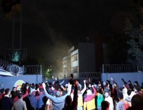 Galatasaray, Bursaya geldi
