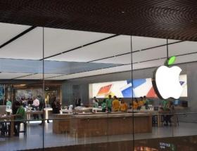 Google kazanıyor, Apple kaybediyor
