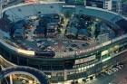 Dünyanın en ilginç 20 stadı