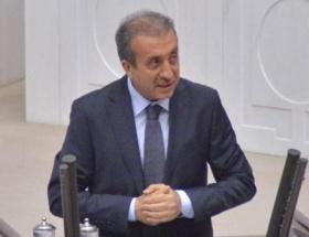 Kürt sorunu Türkiye sorunudur