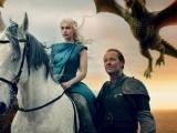 Game of Thrones türküsü