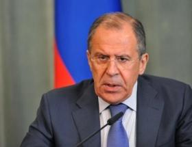 Rusya, ABD gibi şantaj yapmaz
