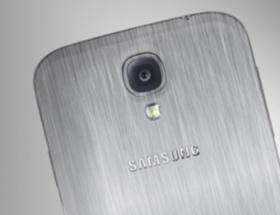 Galaxy S5 Prime iddiası