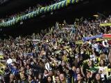 Fenerbahçeden çok konuşulacak şampiyonluk şarkısı