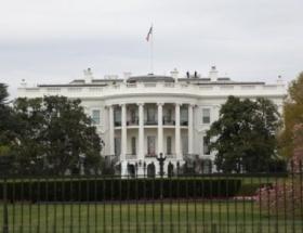 ABD, Rusya yaptırım listesine 7 kişi ve 17 şirket ekledi