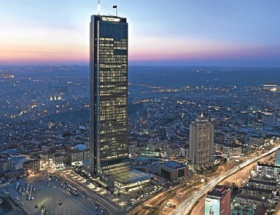794 milyon dolarlık bina