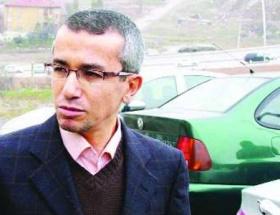 Olay savcı Ankaraya atandı!