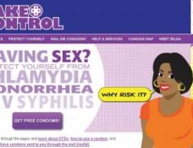11 yaşındaki çocuklara prezervatif