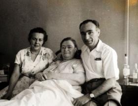 Atatürkün bir oğlu daha var!