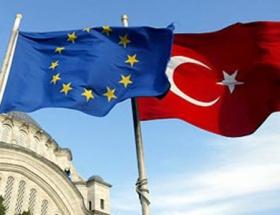 Türkiyenin ABye akıl vermeye hakkı yok