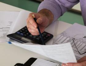 Esnafa kredi yapılandırmada ek süre