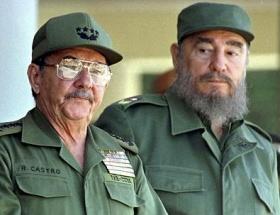 Kübada reformlar onaylandı