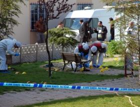 Cinayetin sebebi İzmirdeki sevgili çıktı