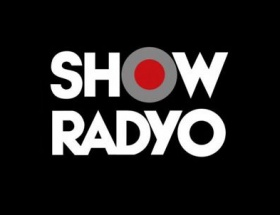 Show Radyoya 10 milyon dolar