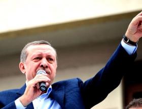 El Cezireden Erdoğan belgeseli