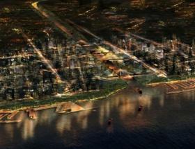 Kanal İstanbul için felaket senaryosu