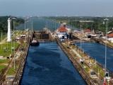 Kanal İstanbulun en büyük rakibi