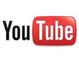 YouTubeda One Channel dönemi