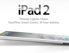 İşte iPad2nin fiyatı