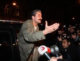 Ali Kaptanın sanal isyanı