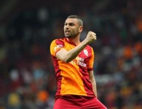 Galatasarayın işçisiyim