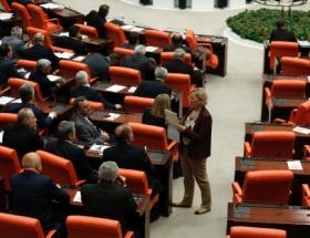 Meclis TVnin internet yayını çöktü