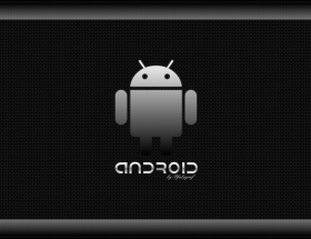 Android Silver netleşiyor!