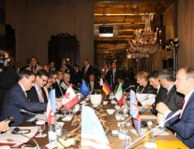 G7,Rusyayı uyardı
