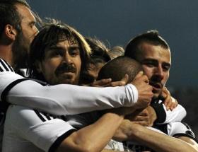 Beşiktaşın kaderi bu maça bağlı!