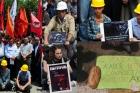 Tüm Türkiye Soma için tek yürek