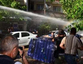 Manisa Valiliği Somada gösteri ve yürüyüşü yasakladı