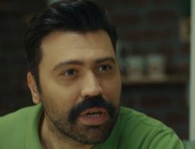 Ankaranın Dikmeni 9. bölüm izle (1. Sezon)