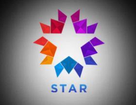 Star TV canlı izle (canlı tv izle startv)