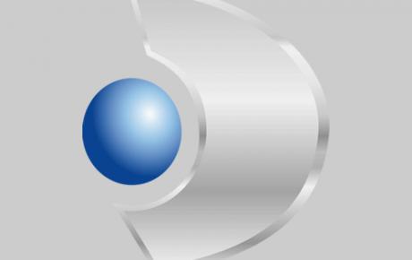 kanal de canlı yayın