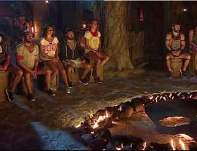 Survivor 37. Bölüm İzle (Survivor son bölüm)