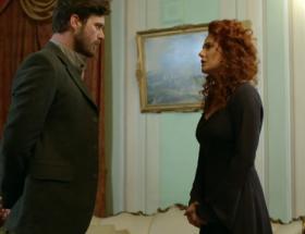 Kurt Seyit ve Şura İstanbul 11. Bölüm İzle (Kurt Seyit ve Şura Son Bölüm)