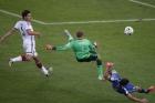 Dünya Kupası Almanyanın