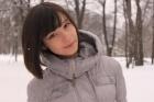 Katya Lischinanın fotoğrafları