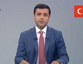 TRT ekranında TRTyi eleştirdi