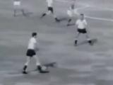21 mayıs 1966 beşiktaş arsenal maçı