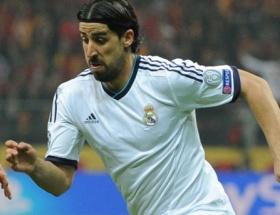 Arsenalin hedefi R.Madridin yıldızı